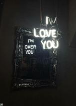 camilo-matiz-i-love-you-im-over-you-web