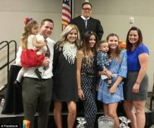 kylie-and-her-sisters-emma-and-natalie-are-pictured-posing-with-their-parents-and-their-new-siblings-after-the-adoption-was-finalized-1