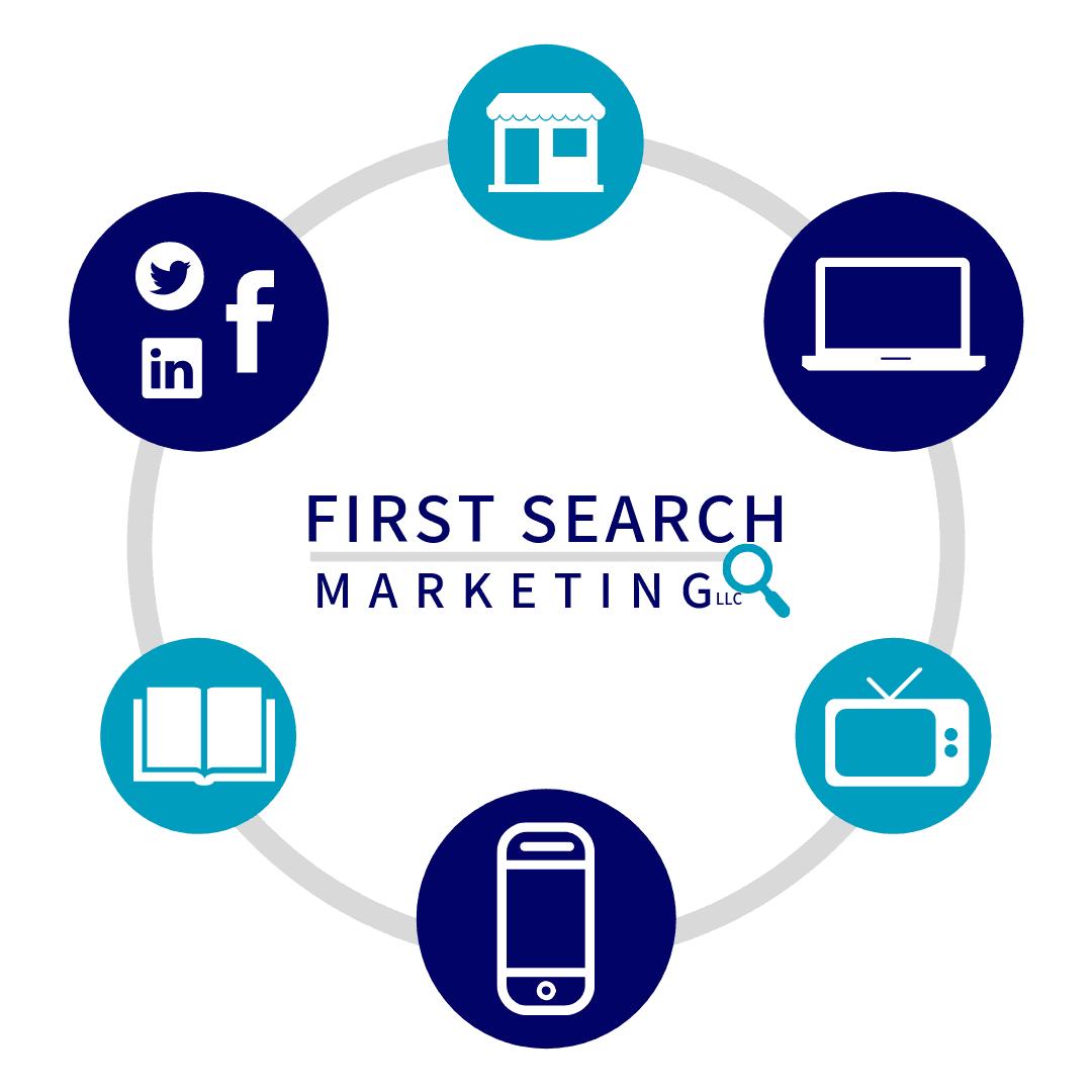 Digital Marketing Company - New Hampshire