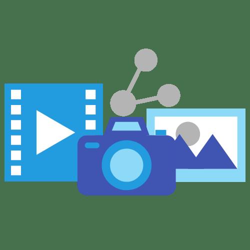 Social Media Agency - New Hampshire