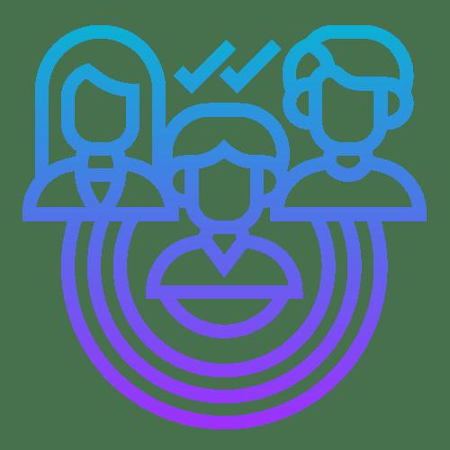 Digital Marketing Analytics - New Hampshire