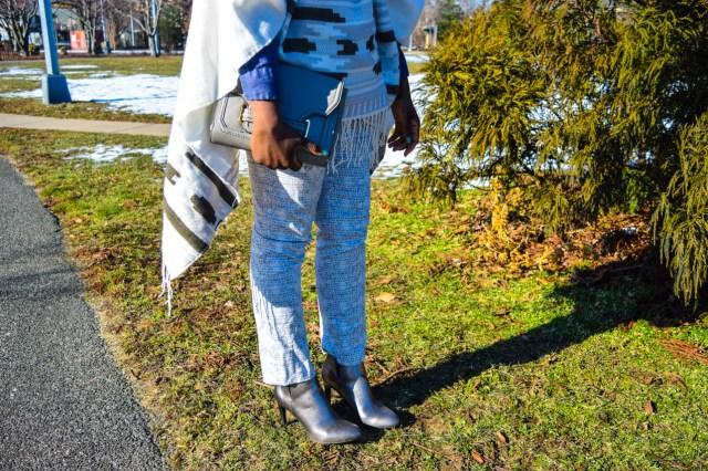 Befitting Style NYFW Day 4-26