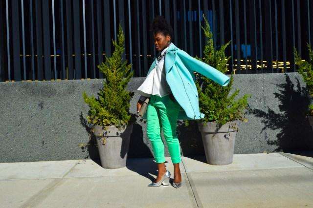 Befitting Style NYFWM Day 2 14