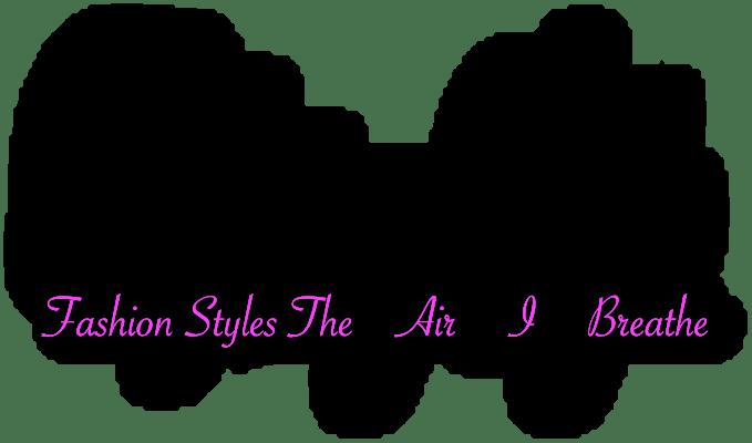 Befitting Style Logo