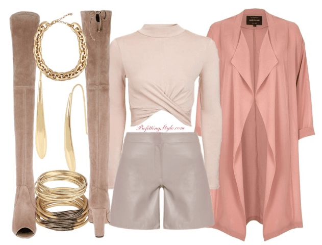 befitting-style-duster-muave-blush-pink-nude-tones
