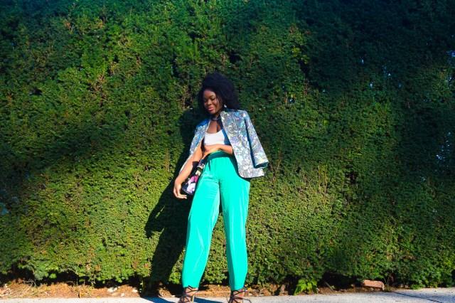 befitting-style-oyinkan-wearing-green-pants-blue-green-blazer-14