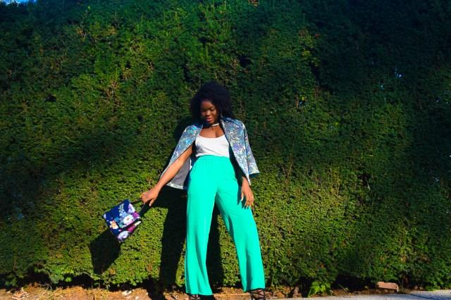befitting-style-oyinkan-wearing-green-pants-blue-green-blazer-16