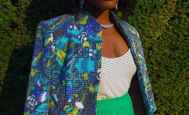 befitting-style-oyinkan-wearing-green-pants-blue-green-blazer-26
