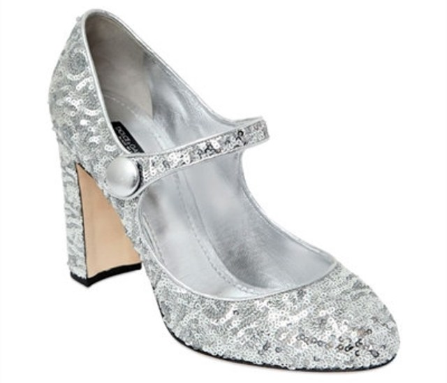 dolce-gabbana-sequin-mary-jane-heel-r-2