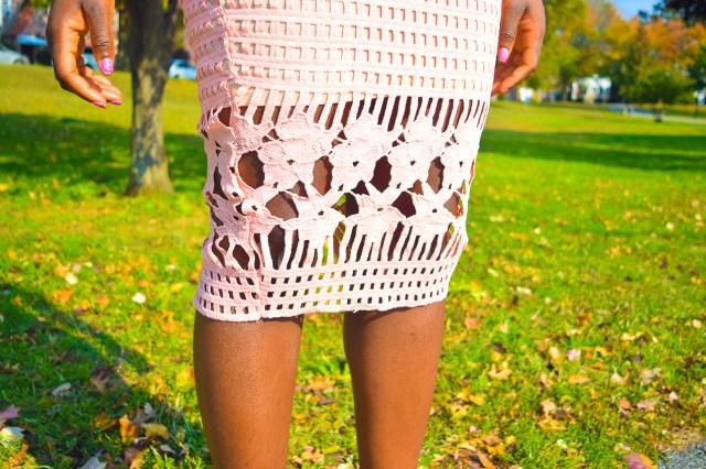 befitting-style-oyinkan-wearing-pink-crochet-border-midi-dress-29