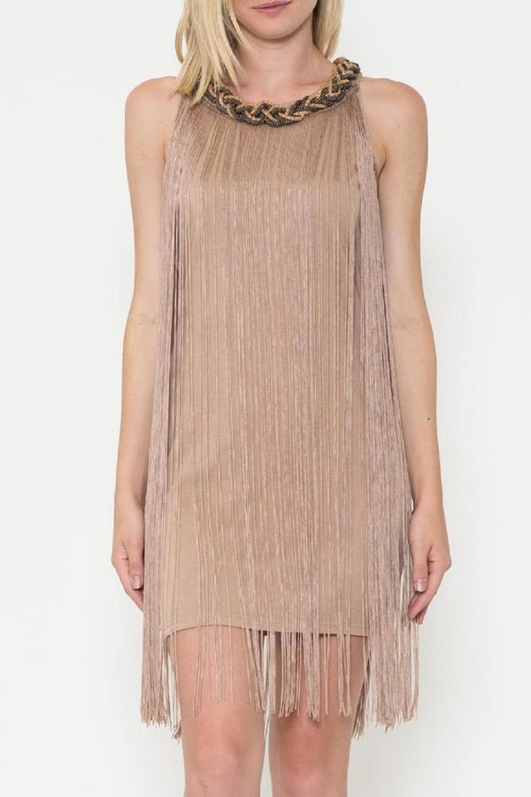 fringe-dress- weekly-steals