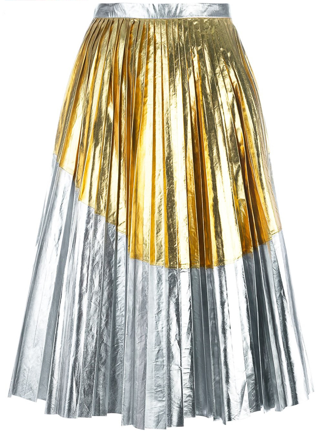 n-21-metallic-skirt-pleated-3-redo