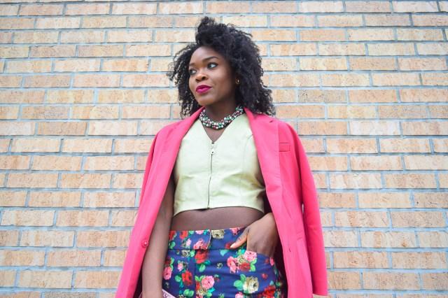 befitting-style-oyinkan-wearing-pink-blazer-floral-pants-15