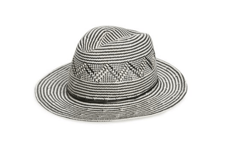 Hat Spring Essentials Befitting Style
