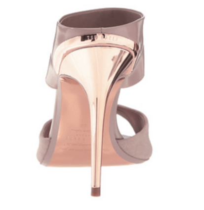 The-Metallic-Neutral-Heel-Stands-Out-From-The-Rest-Befitting-Picks-Befitting-Style-2