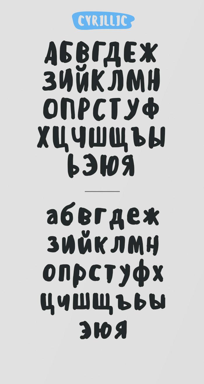 Download Sensei font - Befonts.com