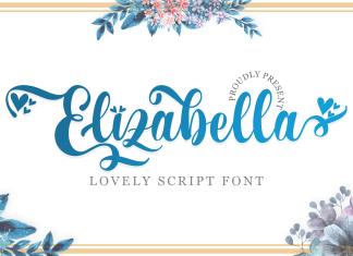 Elizabella Font