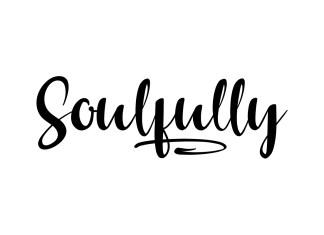 Soulfully Script Font
