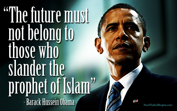 https://i2.wp.com/beforeitsnews.com/contributor/upload/104385/images/future-must-not-belong-to-those-who-slander-prophet-islam-mohammad-barack-hussein-obama-muslim.jpg