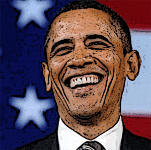 obama-immigration-executive-orders-reversal