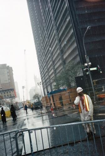 016 19 335x500 - Salen a la luz unas exclusivas fotografias del 11 de Septiembre