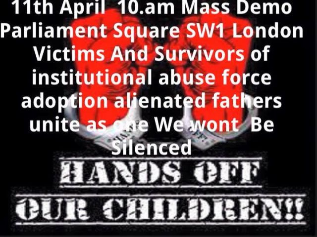 Exposing The Ritual Abuse Network in the UK and Around The World Child%20abuse4