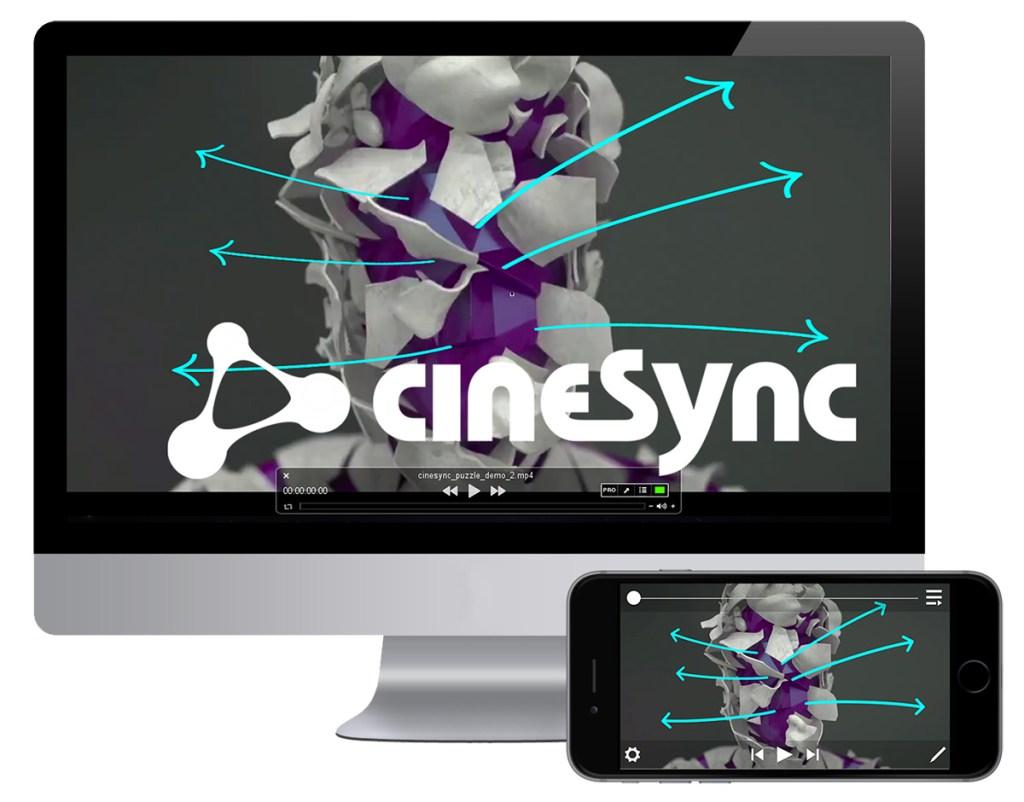 CineSync