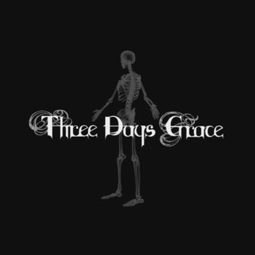 three-days-grace-i-am-machine-artwork