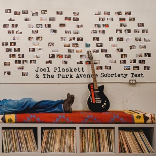 joel-plaskett-park-avenue-sobriety-test-album-cover