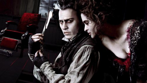 sweeney-todd-the-demon-barber-of-fleet-street