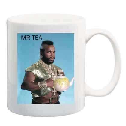 mr-tea-1