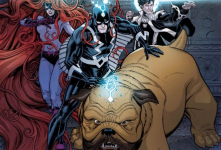 marvel-comics-inhumans-black-bolt-1028388-1280x0