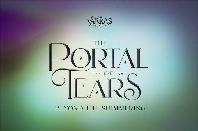 Portal of Tears