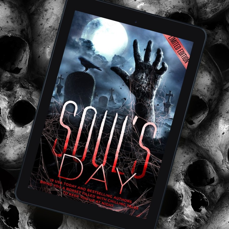 soul's day