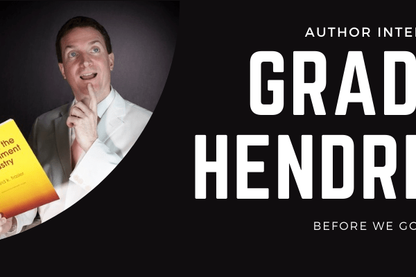 grady hendrix
