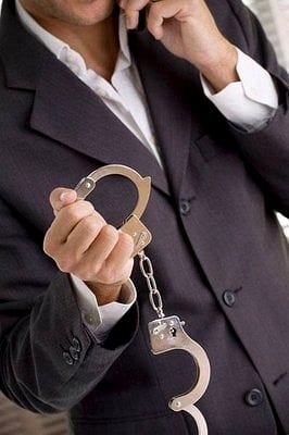 Be Free Bail Bonds Can Handle Your Recovery
