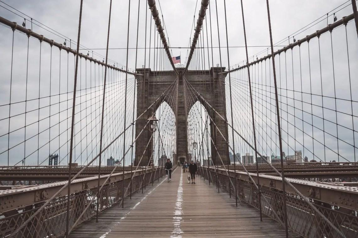 brooklyn-bridge-nova-york