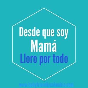 mamá_llorar