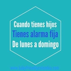 bebe_alarma