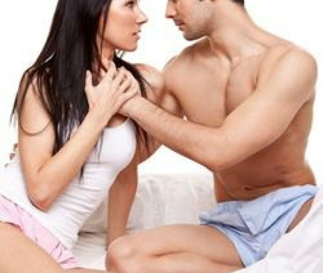 Sex Instruction Videos For Sexual Growth
