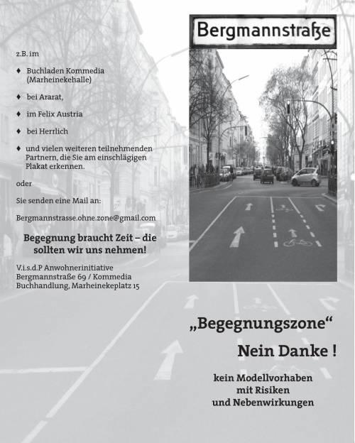 BegegnungBergmann 16094 - Flugblatt Kommedia Bergmannstr_ff