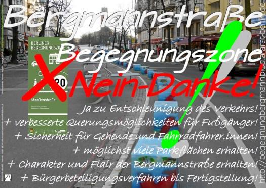 BegegnungBergmann 16105 - Plakat NEIN-DANKE 11-03-2016 08-43-10