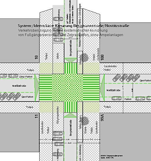 BegegnungBergmann 16222 Kreuzung Nostitz_ff