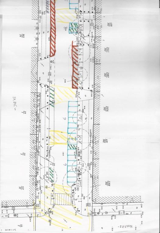 BegegnungBergmann 16234 - J.Fleiner+Skribbel Becker 2v40002