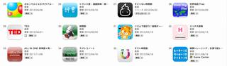 スクリーンショット 2012-04-23 0.27.30.png