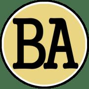BeginAgain's Company logo