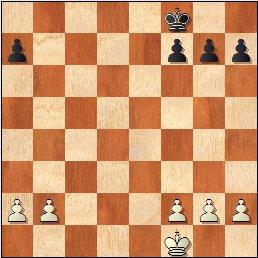 pawns_1.jpg