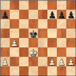 pawns_2.jpg