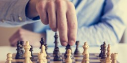 Chess Training Plan