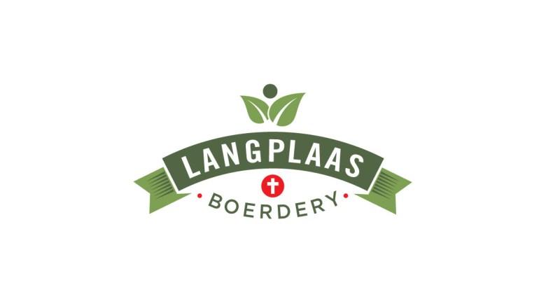 Langplaas Familieboerdery